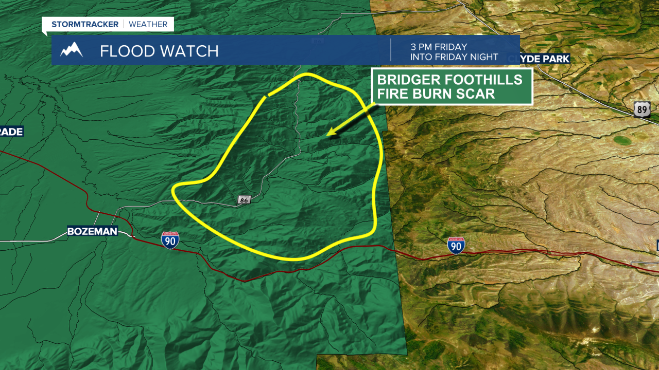 may7floodwatch.png