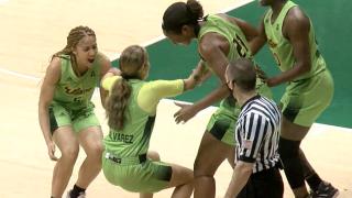 USF Women's Basketball.png