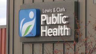 Lewis and Clark Public Health
