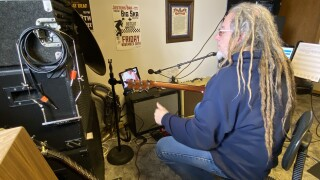 Music lessons go virtual for Piccolo's in Helena
