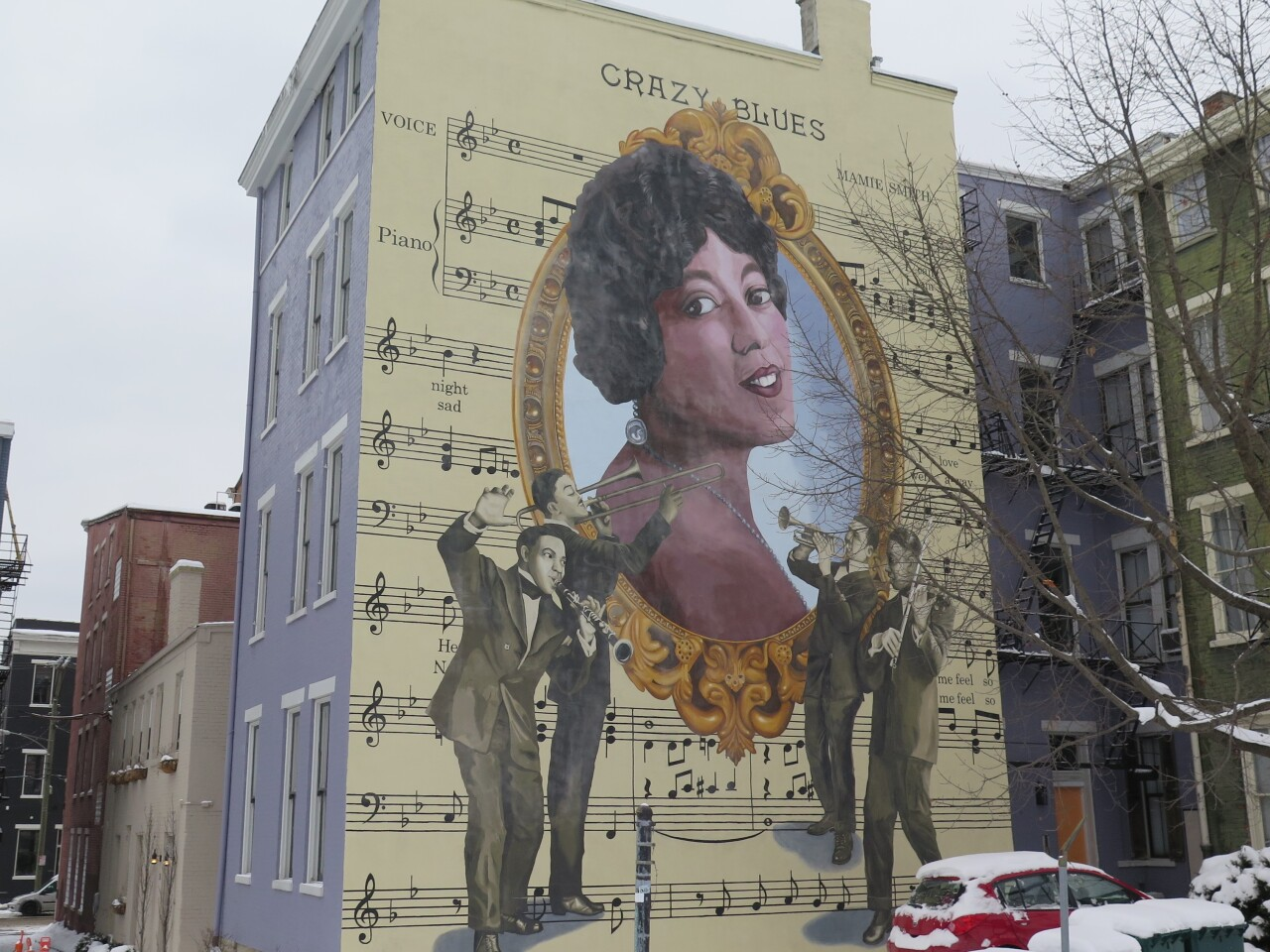 Crazy_Blues_mural_cropped.JPG