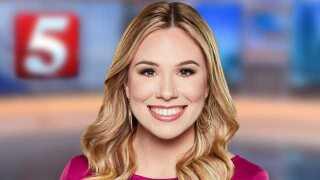 Heather Mathis