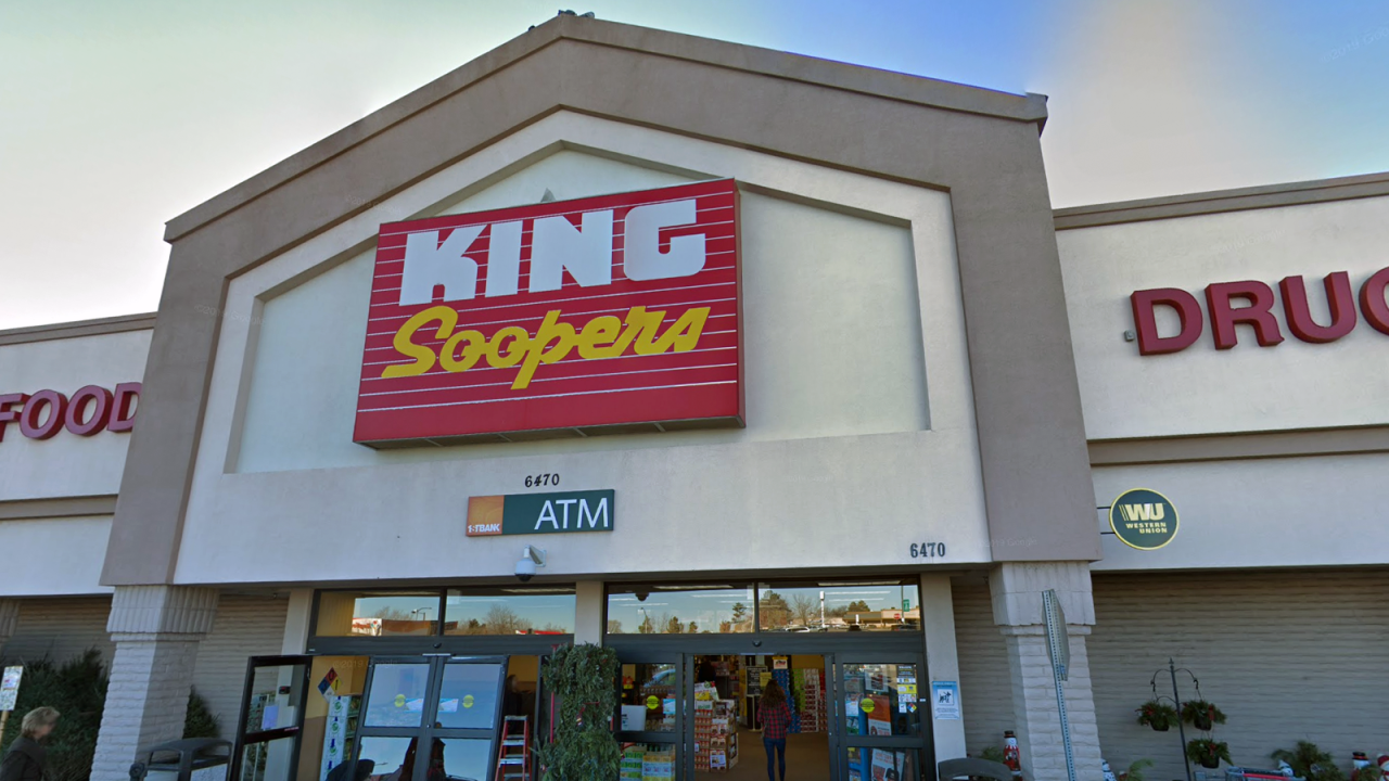 king-soopers-.png