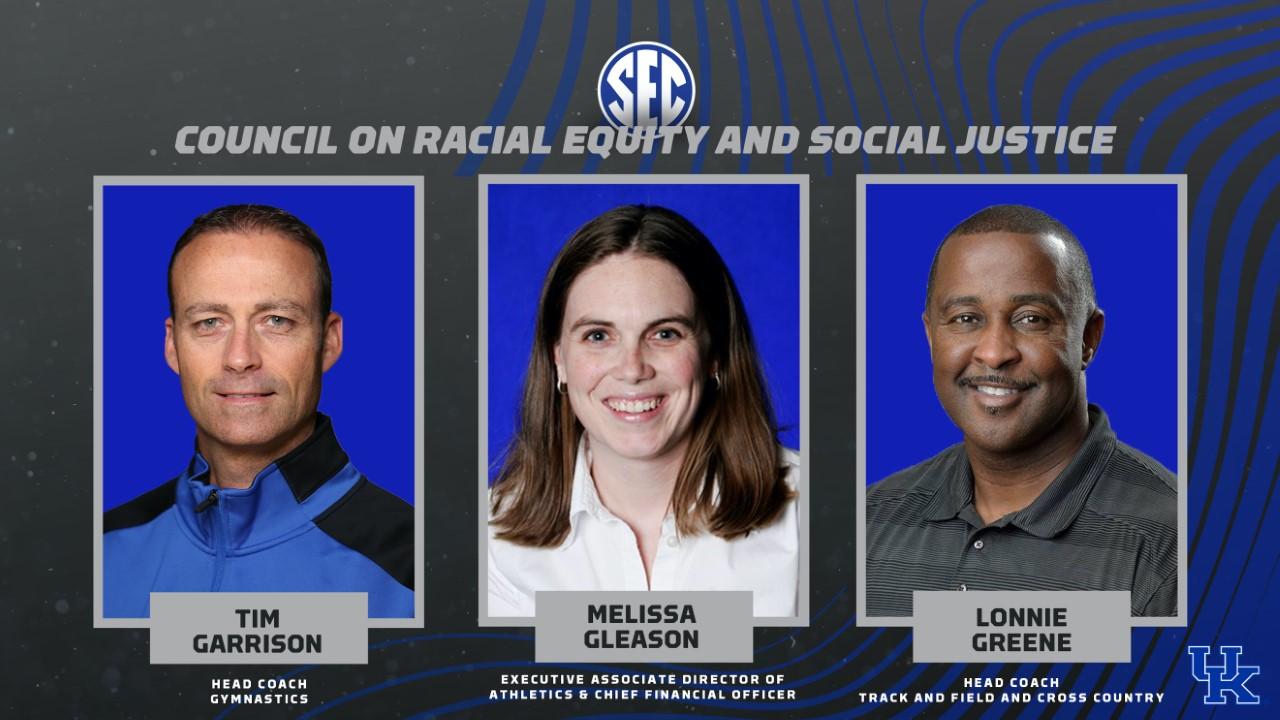 COACHES ADMINISTRATOR RACIAL EQUITY.png
