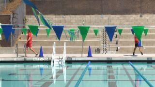 slo swim center.JPG
