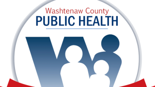 washtenaw county public health.png