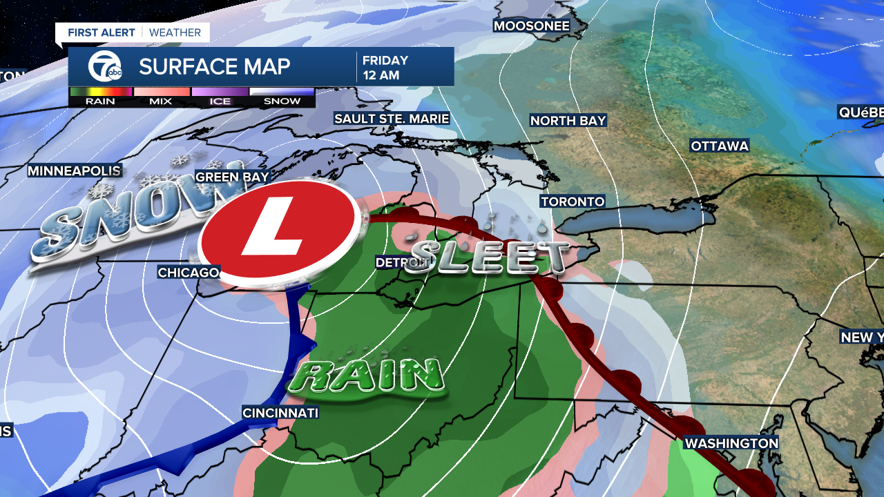 GFS Surface Map - Mike.png