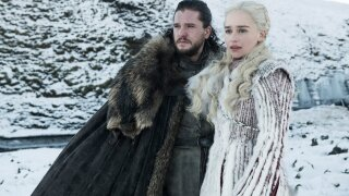 Game of Thrones: We survived the Battle of Winterfell