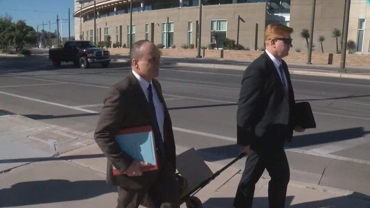 Agent not guilty of involuntary manslaughter