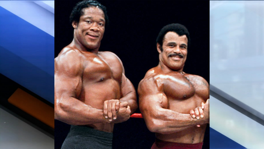 Rocky-Johnson-Tag-Team.png