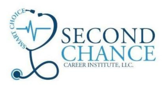 Smart Choice Second Chance Career Institute
