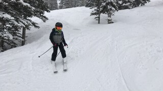 Winter Park and Purgatory close for season