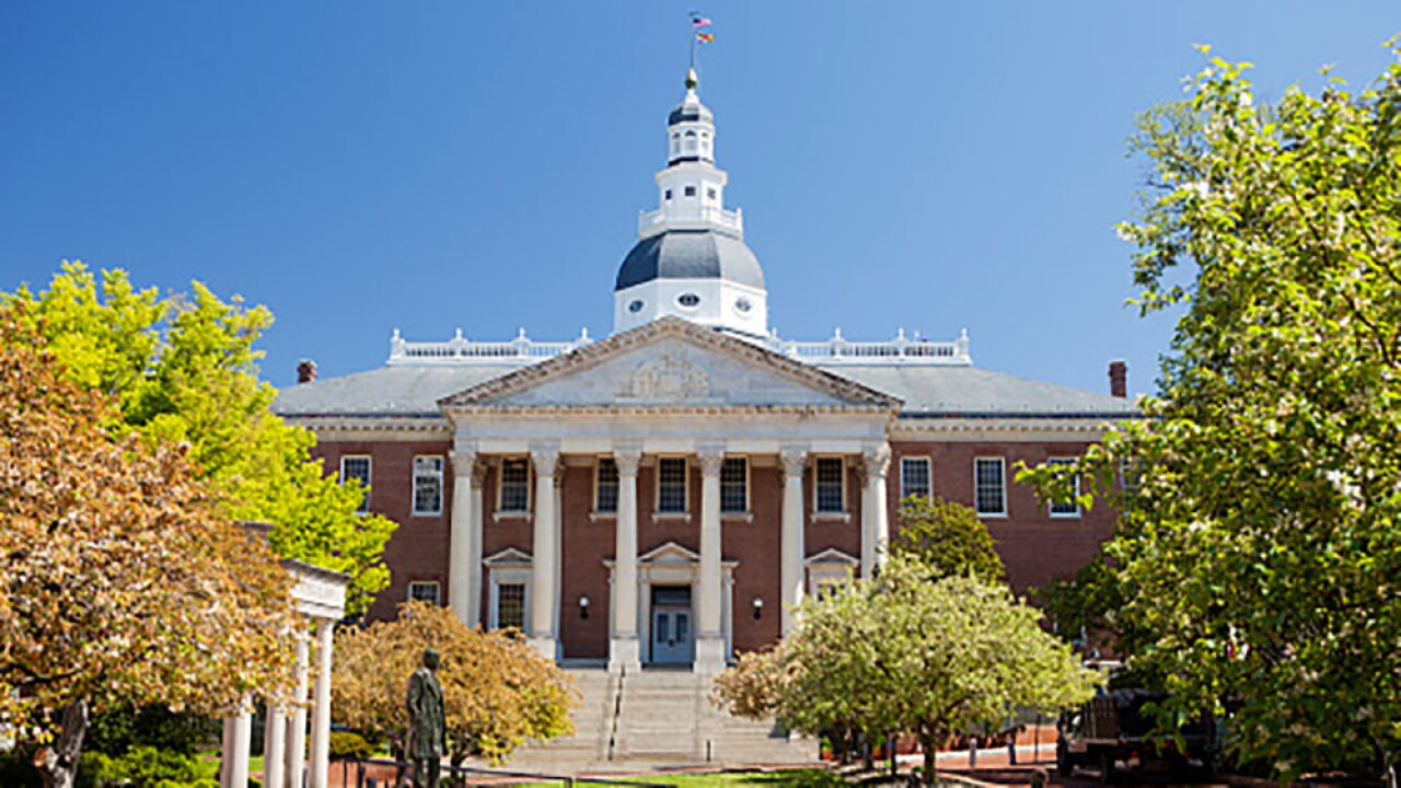 MarylandStateHouse.jpg