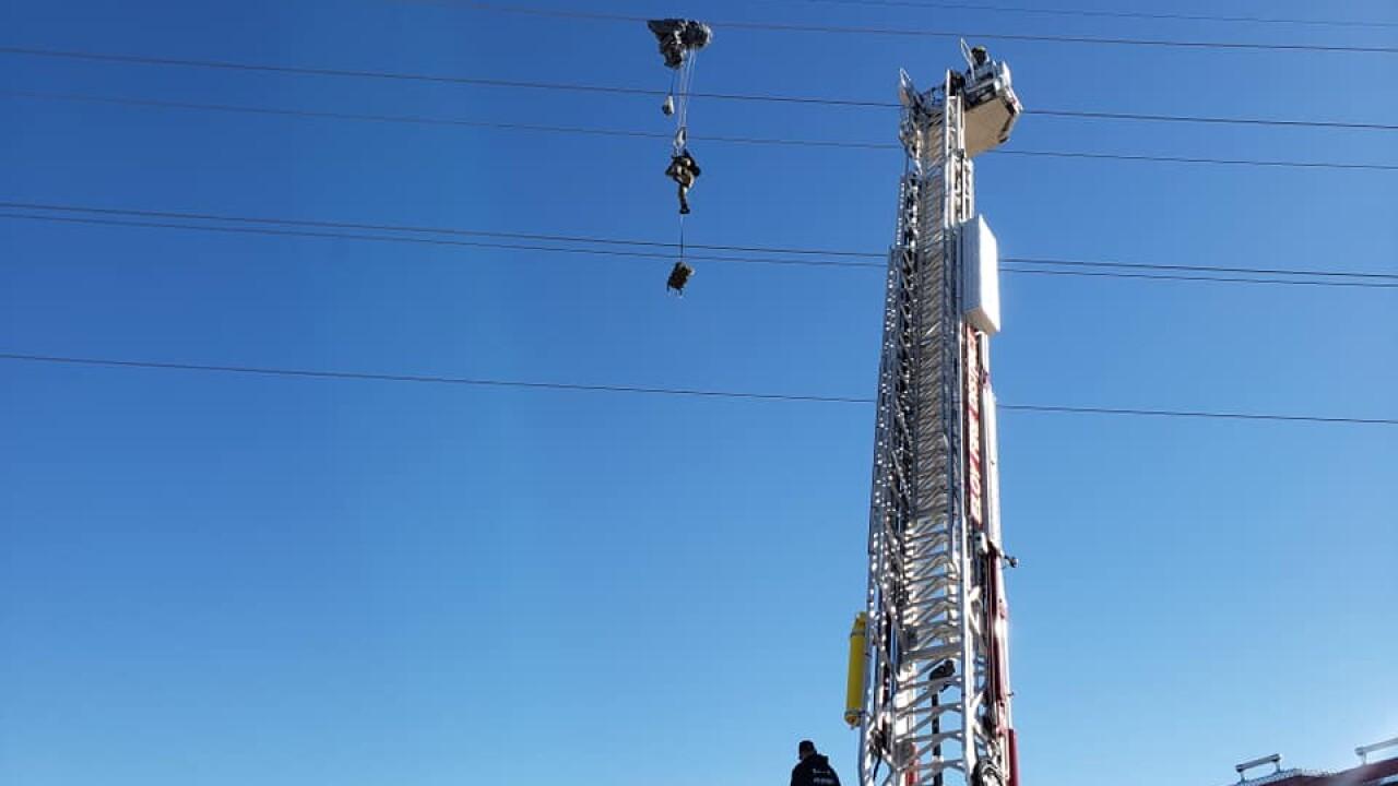 Arizona City Paratrooper Rescue 2 - Eloy Fire District.jpg