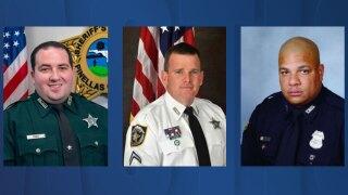 Deputy-Michael-Magli-Sgt.-Brian-LaVigne-Officer-Jesse-Madsen.jpg