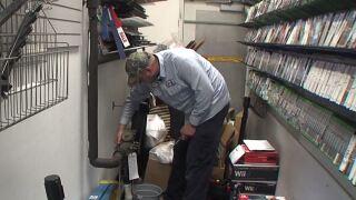 Hiring Hoosiers - Danville plumbing.JPG