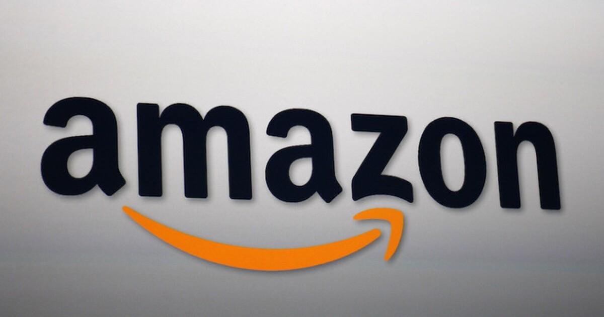 Amazon hiring more than 5,000 seasonal workers in Florida