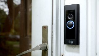 More than 3,000 Ring doorbell accounts may be vulnerable to hackers—here's what you need to know