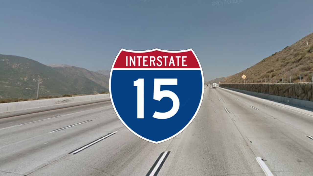generic interstate 15.jpg