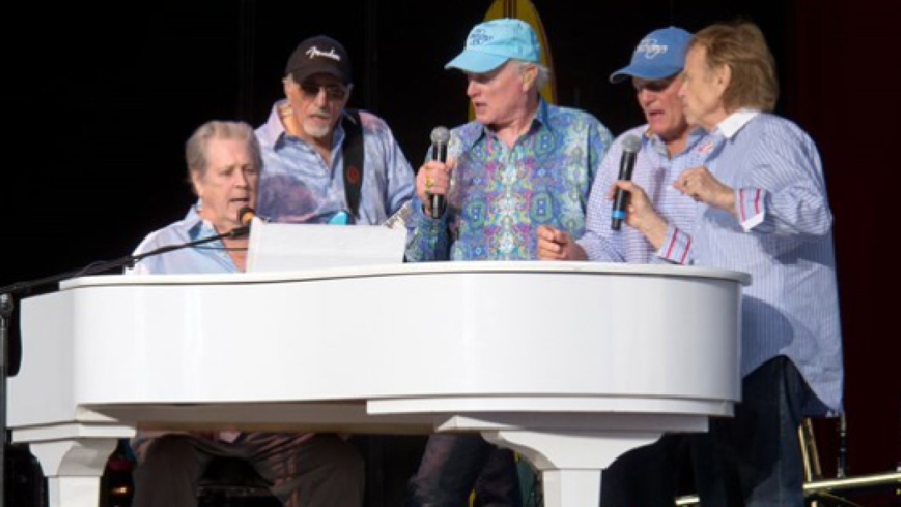 Beach Boys to perform at FSU.png