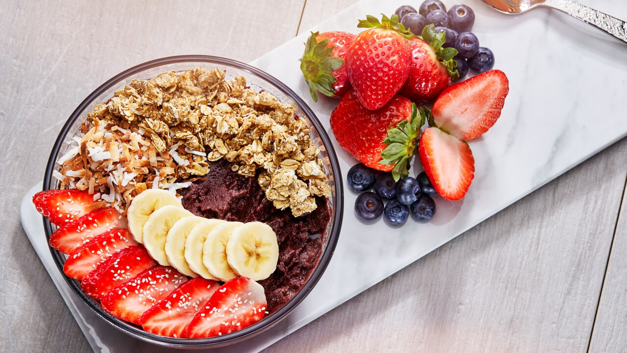 Organic Acai Bowl - TODAY Cafe.jpg