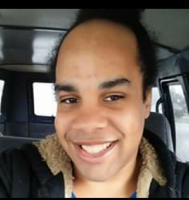 Isiah Brown 2.png