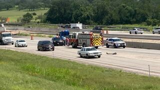 Nolanville crash.JPG