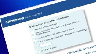 wptv-census.jpg