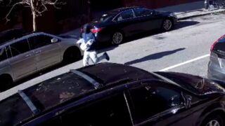 armored car robbery.jpg