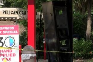 wptv-pelican-car-wash-gas-station-fire.jpg