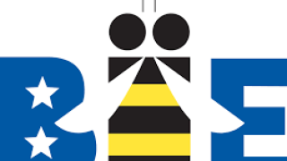 The National Spelling Bee is back on July 8