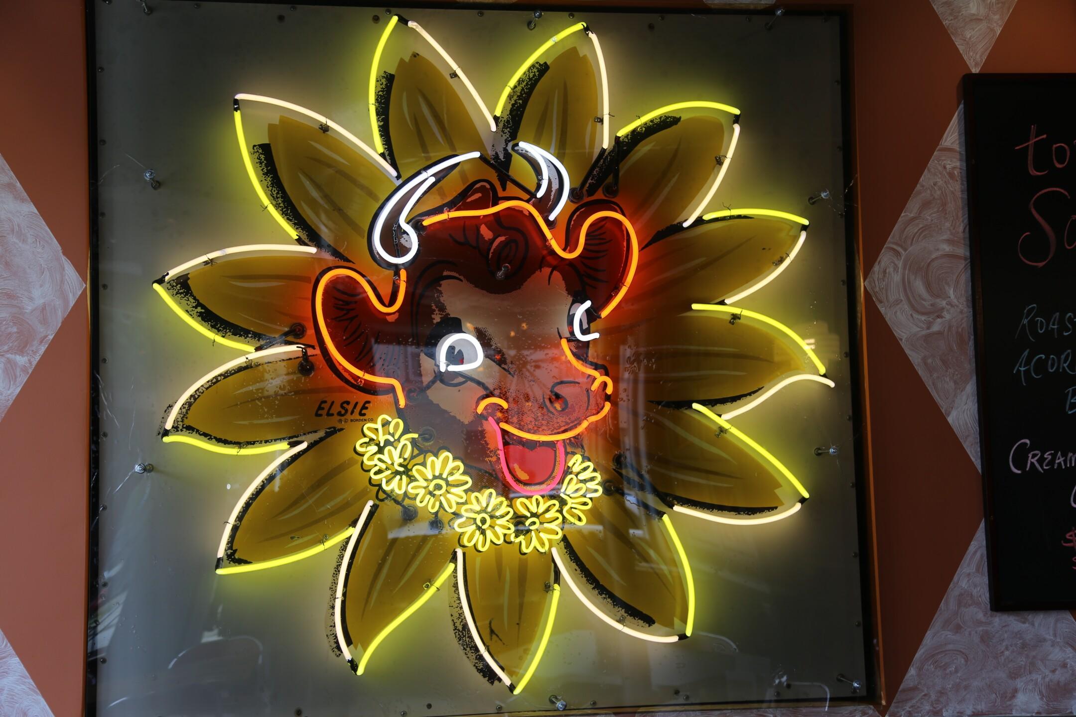 Neon Cow.JPG