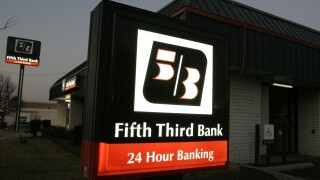 Fifth Third employees opened fake accounts to meet sales goals, CFPB says