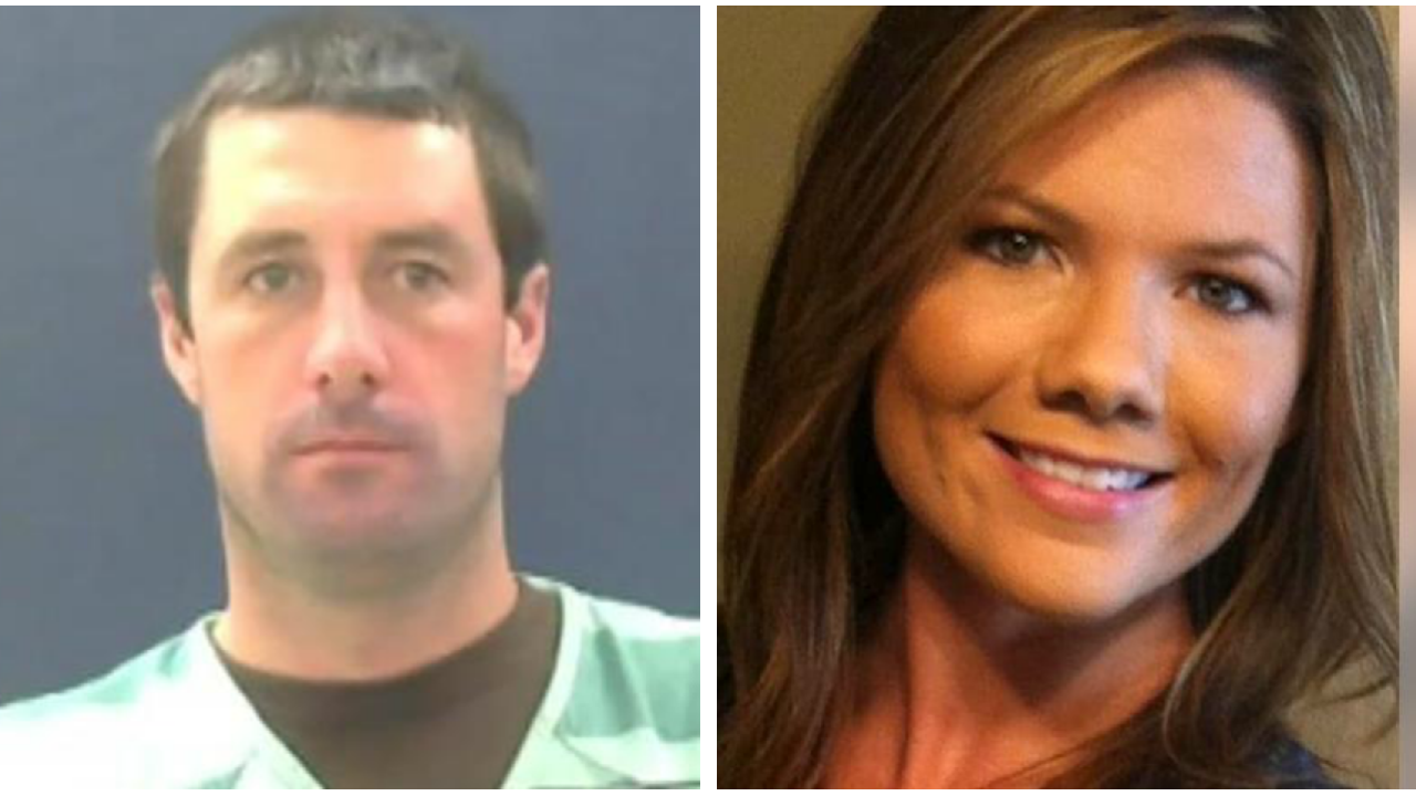 Colorado man tried to have his fiancée killed 3 times before fatal beating, investigator says