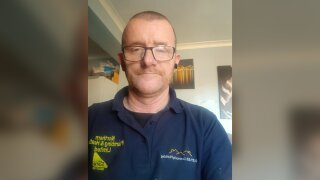 A plumber fixed the boiler of a 91-year-old terminally ill woman. He billed her $0