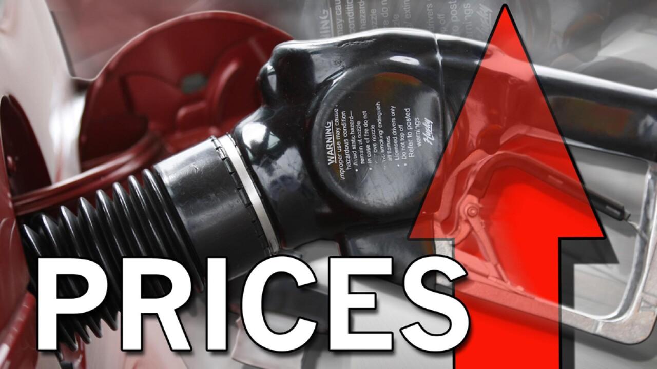 wptv-gas-prices-up-increasing.jpg