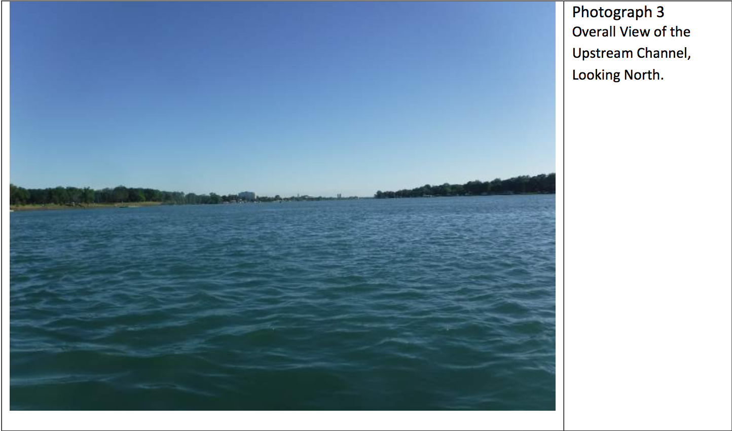 Grosse Ile 2017 Underwater Inspection Report photo_3.png