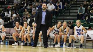 State A girls: Havre, Hardin set for title game rematch