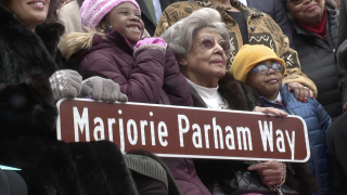 WCPO_Marjorie_Parham_Way.jpg