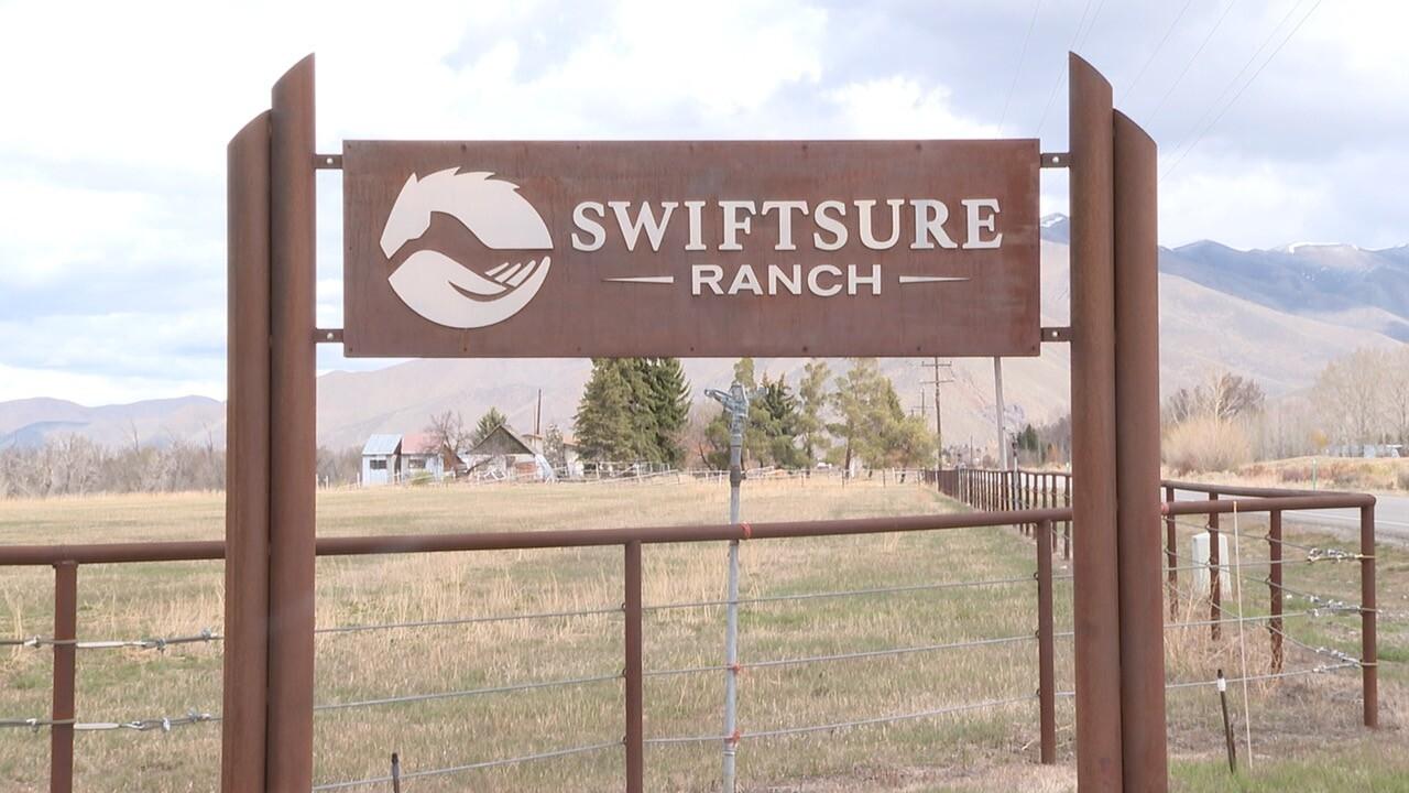Swiftsure 2 .jpg