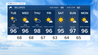 7 Day AM Billings Tues 7-20-21.png