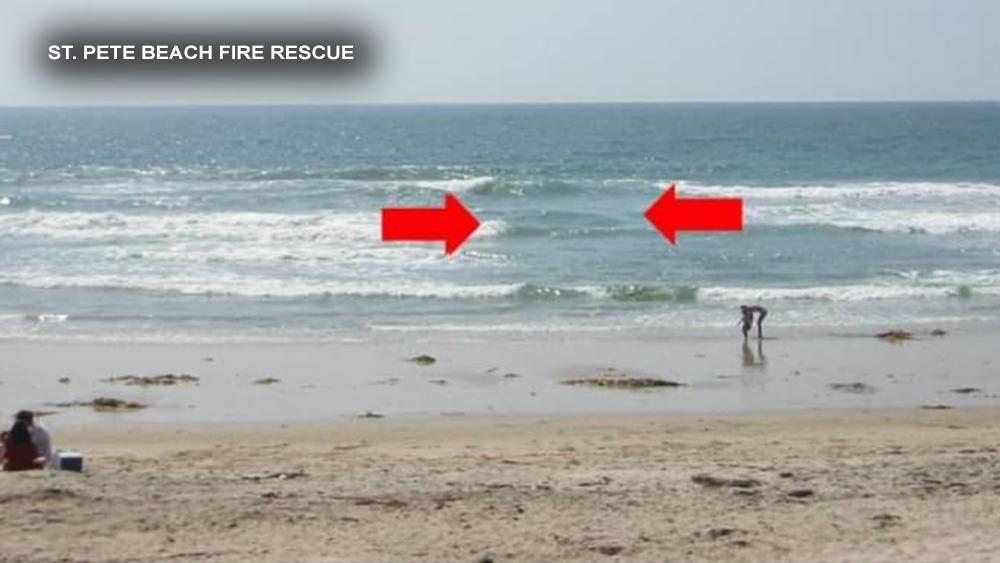 ST-PETE-BEACH-FIRE-RESCUE-000.png