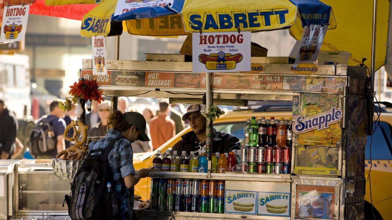 hot dog cart.jpg