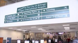 logan-airport-terminal.jpg