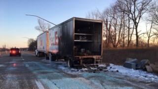 i69 semi truck fire 022120.jpg