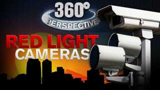 360° Perspective: Red Light Cameras