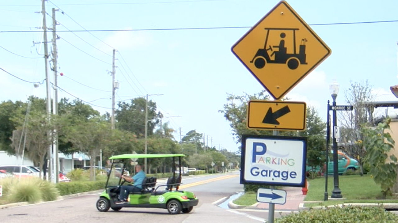dunedin-golf-carts.png