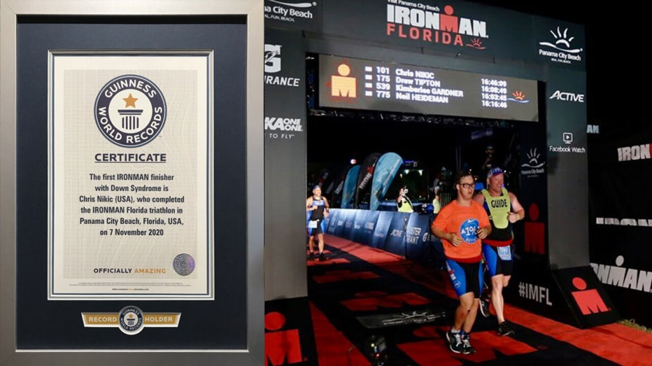 Chris-Nikic-first-Ironman-with-Down-Syndrome-1.jpg