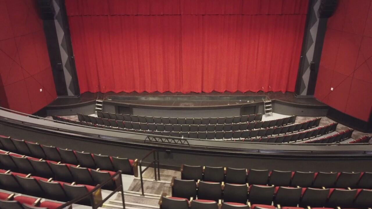 Alberta Bair Theater 2.jpg