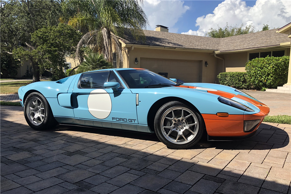 2006 Ford GT Heritage Edition No 3 4.jpg